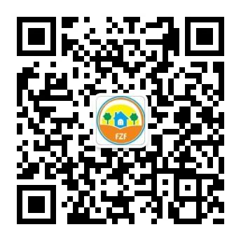 49deabe22c88046385e6b9bd644a71e3.jpg
