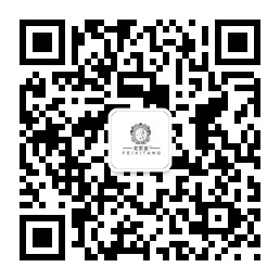 qrcode_for_gh_86f4b20fa888_258.jpg