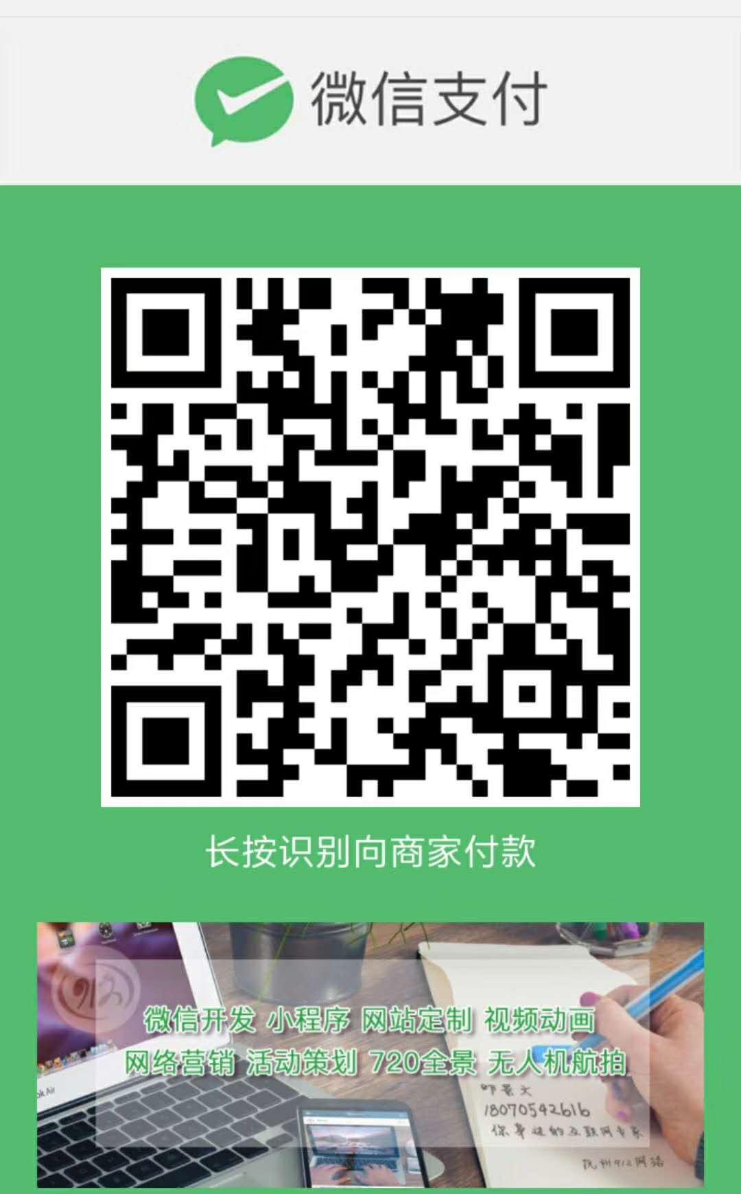 573025189355962686.jpg