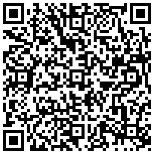 912微信技术免费咨询群.png