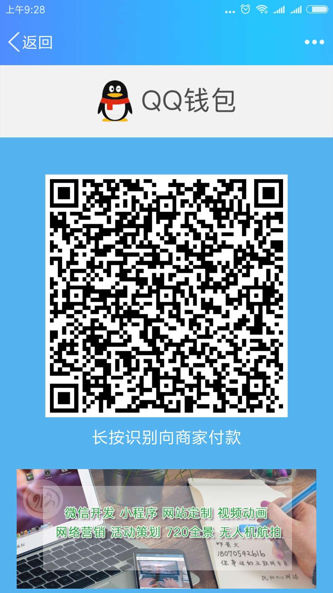 UVT45bBLOQL775nq7Q57x4LzvOLlXo.jpg